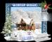 Winter Magic - Kapitan Lodge