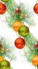 Christmas Bulbs (Non Animated)