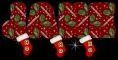 Merry Christmas, Ho Ho Ho - Jane