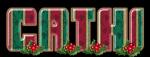 FESTIVE CHRISTMAS - CATHI