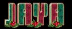 FESTIVE CHRISTMAS - JAYA