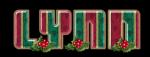 FESTIVE CHRISTMAS - LYNN