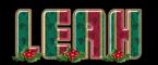 FESTIVE CHRISTMAS - LEAH