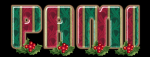 FESTIVE CHRISTMAS - PAMI