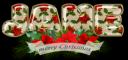 Merry Christmas - Jane