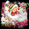Christmas Wishes ~ Shaki