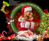 Jaya -Merry Christmas