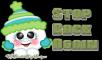 Cute Snowball - Stop Back Again