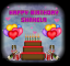 Happy Birthday - Shakela