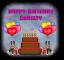 Happy Birthday - Christy