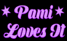 Polka Dots - Pami