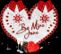 Be Mine - Jane