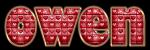 Hearts - Owen