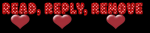 VD HEARTS RRR