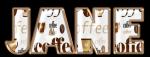 Coffee - Jane