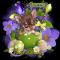 Easter Blessings ~ Shaki