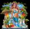 Life's a Beach - Jane