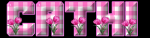 Spring Gift - Cathi