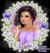 Pretty Brunette - Jane