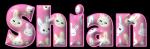 Bunnies - Shian