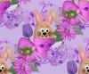 Easter Jellybeans