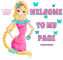 WELCOME TO MY PAGE, GG RELATED, TOON, TEXT