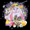 Easter Wishes ~ Belle