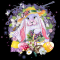 Easter Wishes ~ Bren