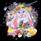 Easter Wishes ~ Jane