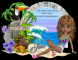 Beach - Jane