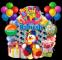 HAPPY BIRTHDAY - RAMESH
