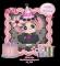 Happy Birthday - Mel