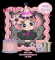Happy Birthday - Mietta