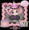 Happy Birthday - Tyla