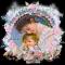 Beautiful Mother's Day ~ Shian