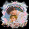 Beautiful Mother's Day ~ Katherine (Jaya)
