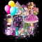 Happy Birthday ~ Mietta