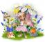 SpringFairy~Belle