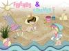 Friends  & Summer