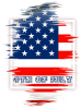 4th of July, FLAG, INDEPENDENCE DAY, HOLIDAYS, TEXT