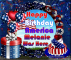 Melanie -Happy Birthday America