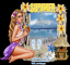 Summer Lovin' - Robbie