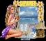 Summer Lovin' - Jane