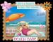 Life's a Beach - Jessi