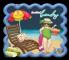 Feelin' Beachy - Jane