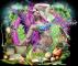 Melanie -Fairy 2