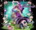 Melanie -Fairy