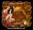 Autumn Splendor - Jane