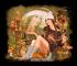 Autumn Breeze - Jane