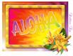 Aloha - by Robbie